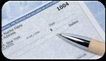 payrollcheck