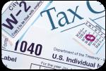 taxeswhite